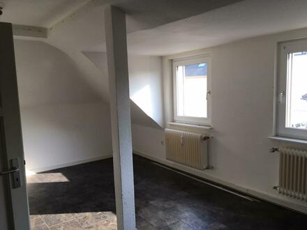 2 Zimmer Wohnung in Lünen Viktoriasiedlung