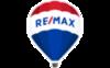Remax Spirit