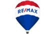 Remax Spirit