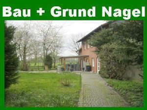 Provisionsfrei! Einfamilienhaus mit Terrasse, Garten, Garage, Kaminanschluss etc. auf einem Bauernhof