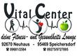 VitalCenter Neuhaus + Speichersdorf (Wellness und Figur GmbH & Co KG)