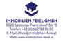 Immobilien Feiel GmbH