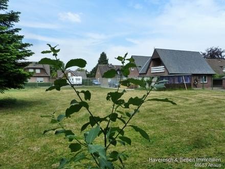Meine kleine Farm!!