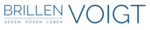 Brillen Voigt GmbH