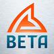 BETA Maschinenbau GmbH & Co. KG