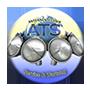 ATS Antennen- und Elektrotechnik GmbH
