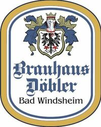 Brauhaus Döbler GmbH & Co. KG