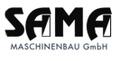SAMA Maschinenbau GmbH