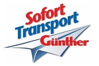 SofortTransport Günther GmbH