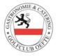 Essener Golfclub Haus Oefte e.V