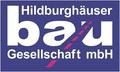 Hildburghäuser Baugesellschaft mbH