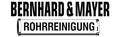 Rohrreinigung Bernhard & Mayer