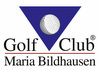 Golf-Club Maria Bildhausen e.V.