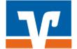 Volksbank Jever Immobilien GmbH
