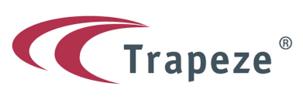 Trapeze Switzerland GmbH