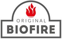 Superfire Produktions-und Vertriebs GmbH