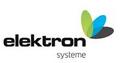 elektron Systeme und Komponenten GmbH & Co. KG