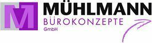 Mühlmann Bürokonzepte GmbH