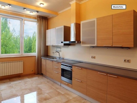 Etagenwohnung in 77723 Gengenbach, In der Börsiglache