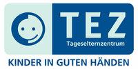 TEZ - Zentrum für Tageseltern Salzburg