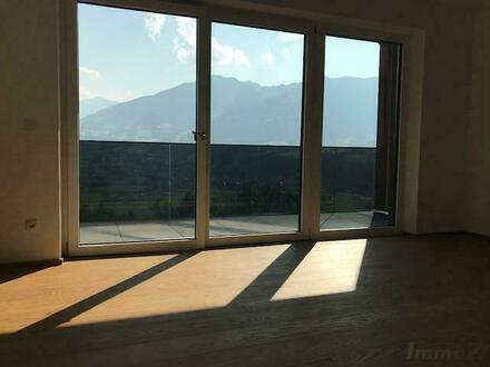 Traumwohnung mit dem richtigen Weitblick und Erfüllung Ihre Ansprüche an gehobenes schickes Wohnen