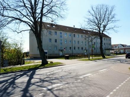 Hauptstraße 96-98 Vorderseite