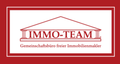 Immo-Team GmbH & Co. KG