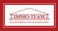 Immo-Team GmbH & Co. KG