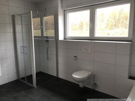 Grundbuch statt Sparbuch! Gut vermietetes Reihenhaus in Altenstadt/WN