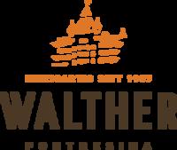 AG Hotel Walther Pontresina