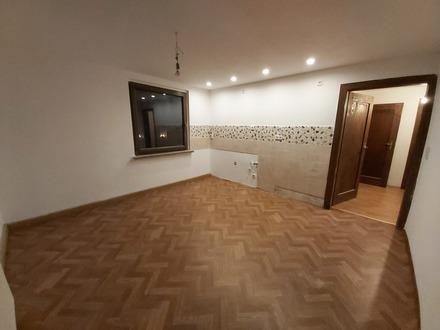 Schöne 3 Zimmer Wohnung in Stollberg/Erz zu vermieten