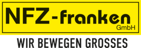 NFZ-franken GmbH