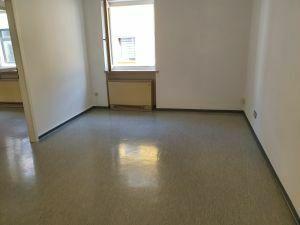 4-Zimmer-Eigentumswohnung in 97421 Schweinfurt beim Busbahnhof