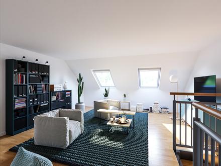 Verkaufsstart: Neues Baugebiet in sehr gefragter Lage in Hemelingen - Sa. + So. Besichtigung!