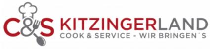 Cook & Service KITZINGERLAND e.K