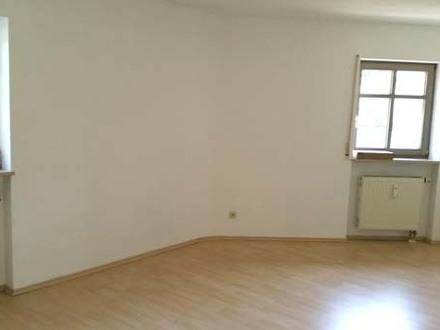 Schicke 2-Zi.-Wohnung sucht neuen Bewohner