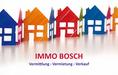 Immo Bosch