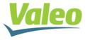 Valeo Klimasysteme GmbH
