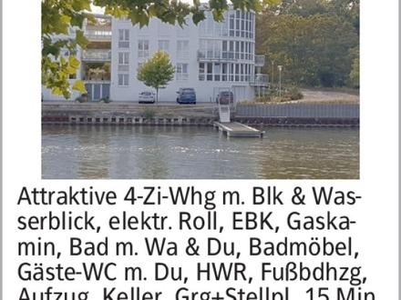 20200213_122928_921.jpg Attraktive 4-Zi-Whg m. Blk & Wasserblick, elektr....