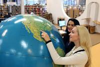 Lohnt sich ein Vollstudium im Ausland?