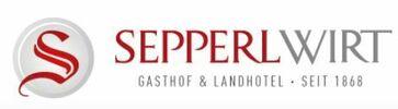 SEPPERLWIRT OHG Gasthof & Hotel