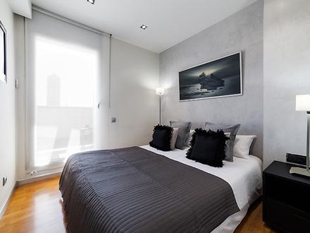 Bild_1 Schlafzimmerwohnung für Paare oder Studenten!