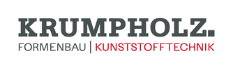 Werkzeugbau Karl Krumpholz GmbH & Co. KG - Kunststofftechnik