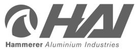 Hammerer Aluminium Industries GmbH