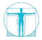 Praxis für physikalische Therapie