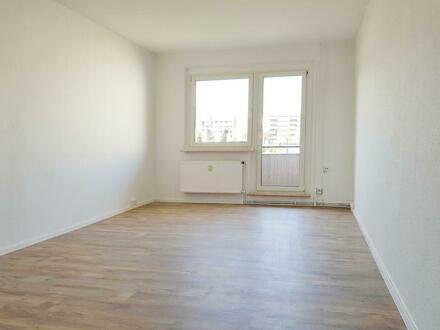 Top renovierte Wohnung in Blankenburg mit Gutschein*