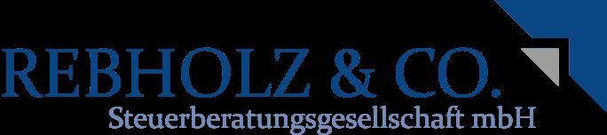Rebholz & Co. Steuerberatungsgesellschaft mbH