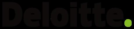 Deloitte Services Wirtschaftsprüfungs GmbH.