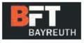 BFT Bayreuth GmbH