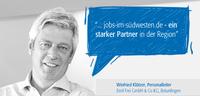 Emil Frei GmbH & Co. KG - ...jobs-im-südwesten.de - ein starker Partner in der Region